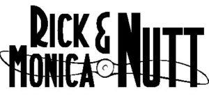 rick & monica Nutt